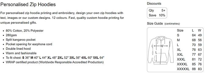 zip hoodie sizes.png