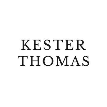 ARTNSIPS Venue Partner- Kester Thomas.jp