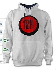 hoodie front gki grey.jpg
