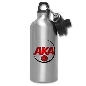 water bottle front.jpg