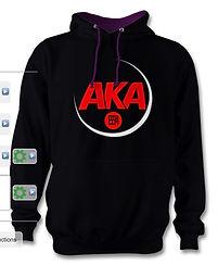 hoodie front black.jpg
