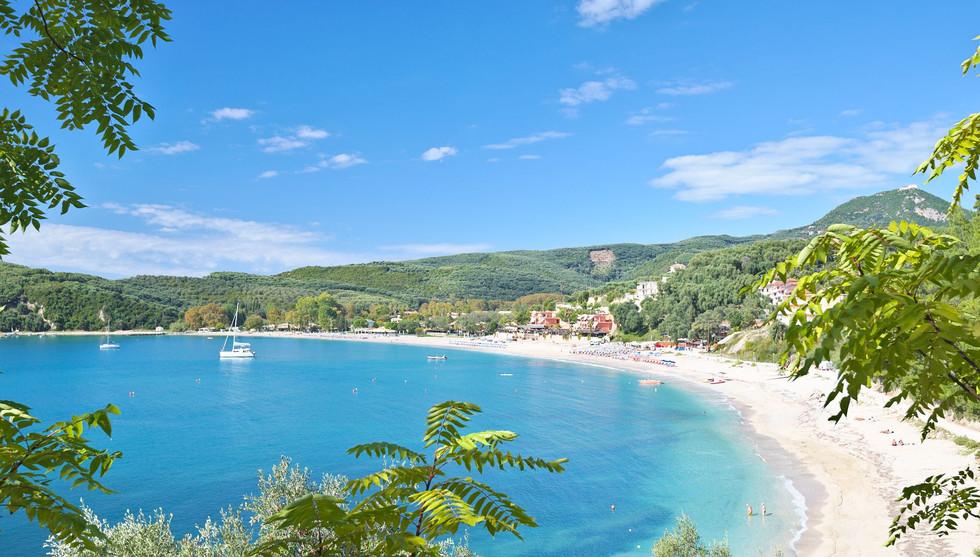 valtos-beach