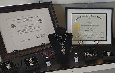 certifications_edited.jpg