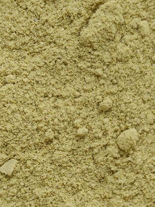 Organic Rosemary Leaf Powder
