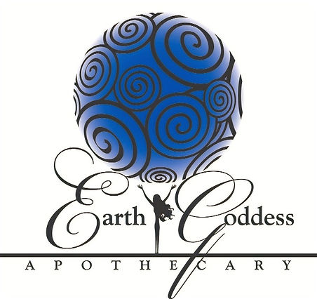 EarthGoddessLogo%25207_edited.jpg