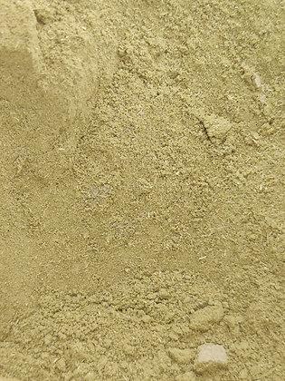 Organic Thyme Leaf Powder