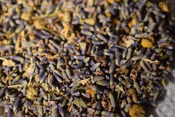 Deep Sleep Herbal Tea