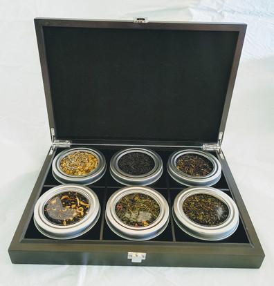 Tea Gift Box Wooden.jpg
