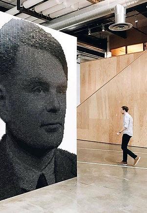 Art Exhibit Planning and Artist Management