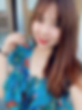 0a798e87a17f45211c6e-min.jpg