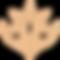 Pam Spa Logo
