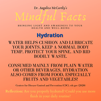 Mindful Fact - 2 (1).png