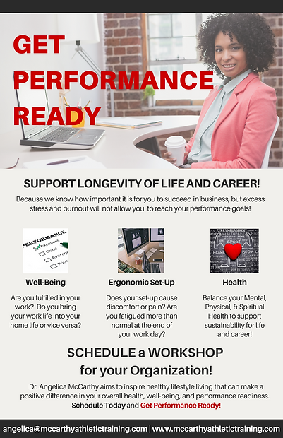 get performance ready !.png