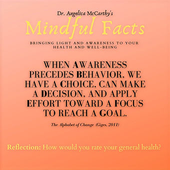 Mindful%20Fact%20-%201%20(1)_edited.jpg