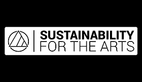 Sustainability for the Arts' mission is to bring awareness of Whole Person Sustainability: The art of balancing the Mind, Body, Soul & Life to the forefront of the entertainment community.   ​  Our goal is to empower personal & professional growth to support health and wellbeing within the individual, our community, and the arts through insight, knowledge, and tools.