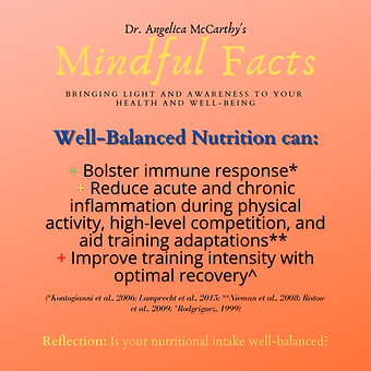 Mindful Fact - 2.png