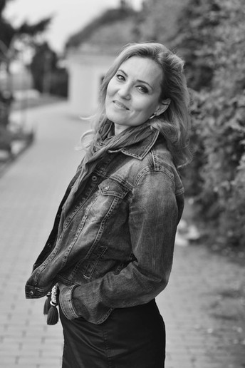 Week 16 | Artist 16 of Created to Create 2017 | Aleksandra Miletic, Flute Player for El Gran Teatro