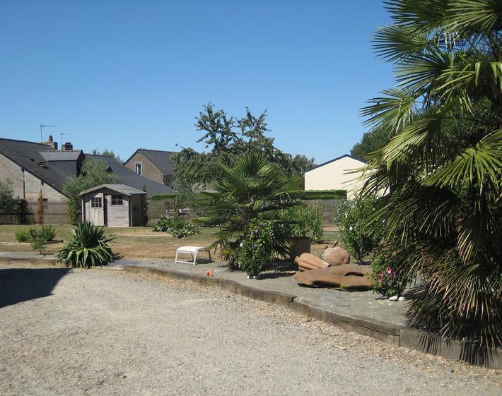 jardin-g-maison-2010-016 (1).jpg