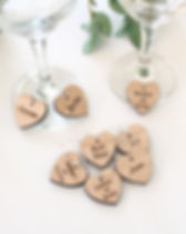 wedding-favour-ideas-wine-glass-charms.j