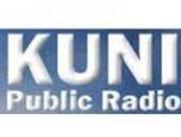 Kuni Public Radio