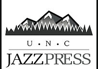 UNC Jazzpress