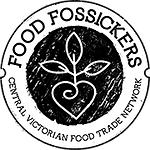 Food Fossickers Logo_Black 180px_2.png