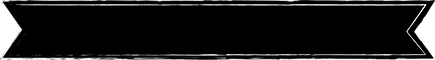 black_banner_small.png