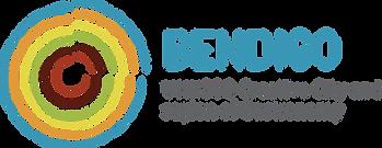 Bendigo-Gastronomy-primary-logo_RGB.png
