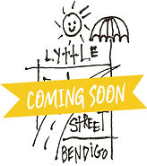 littleeatstreet_comingsoon.jpg