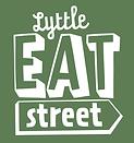 lyttle_eat_street.png