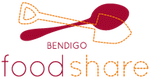 foodshare_150_x_79.png