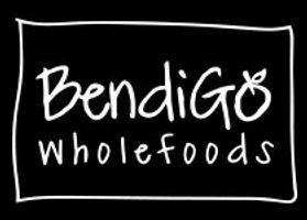 bwf_logo_web.jpg