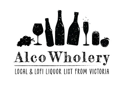 alcowholery_logo_victoria.png