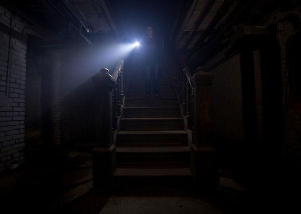 osr-ghosthunt-15.jpg