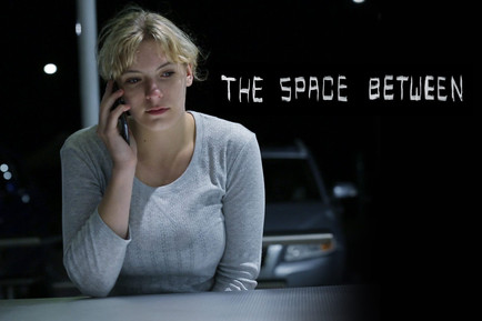 TheSpaceBetweenClaireGlenn.jpg
