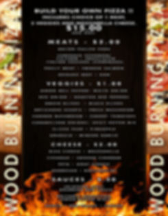 Bourbon Pizza Menu back.jpg