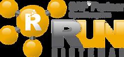 logo runnnn.png
