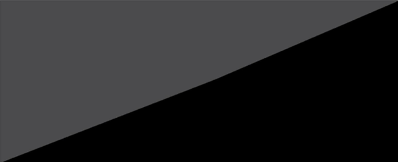 faixa cinza.png