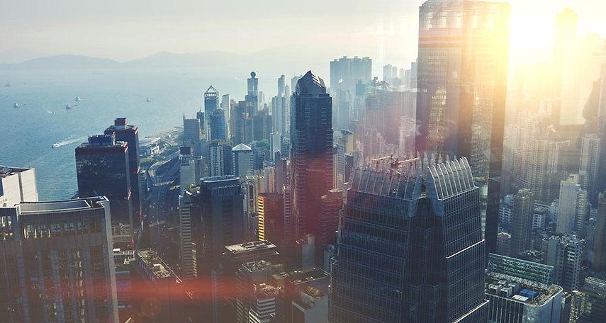 10-empresas-que-utilizam-inbound-marketi