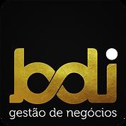 logo bdi.png