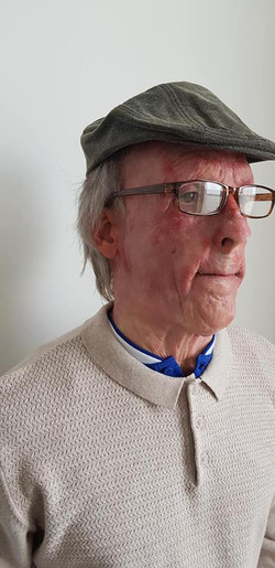 Leon Osman Old Age 2