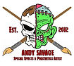 Andy Savage SPFX Artsist Logo.jpg