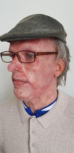 Leon Osman Old Age 3