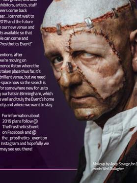 Prosthetic Mag 3.jpg