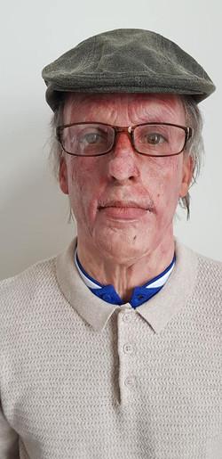 Leon Osman Old Age 1