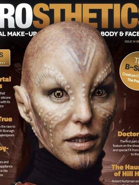 Prosthetic Mag 1.jpg