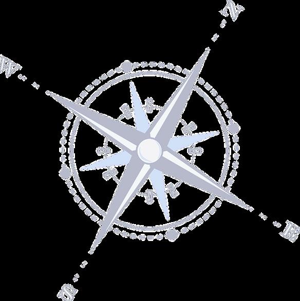 compass-146166_640%252520pixabay%252520_