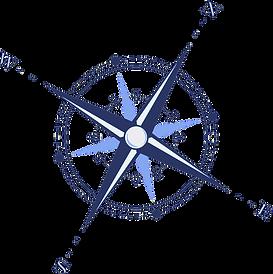 compass-146166_640%2520pixabay%2520_edit