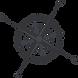 compass-146166_640%25252520pixabay%25252