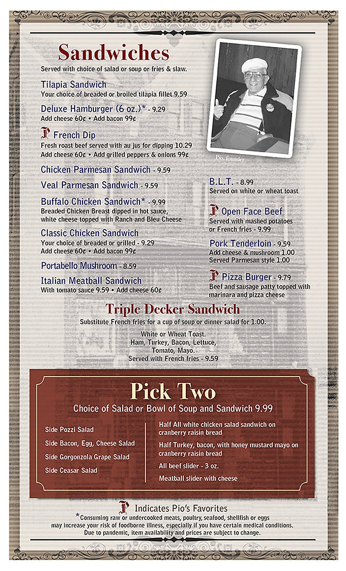 Lunch_Menu_Back_Web (1).jpg